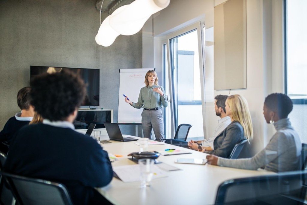 Council Post: Three Easy Yet Impactful Ways A Leader Can Win Every Day
