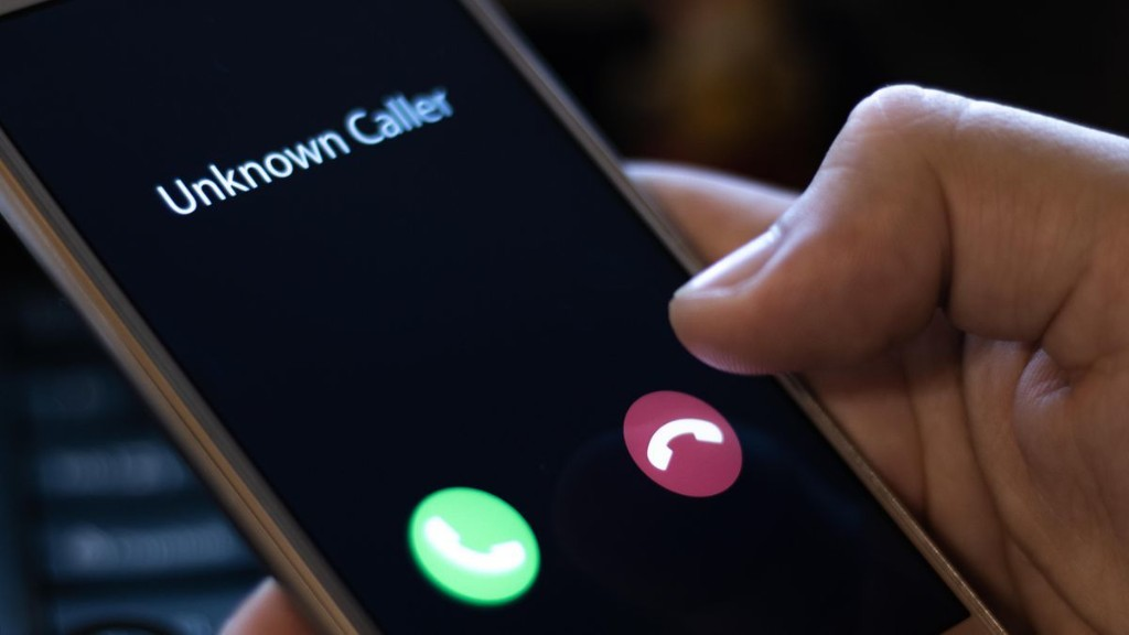 Is Google About To Reinvent The Phone Call?
