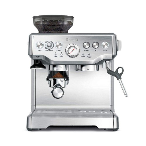 Best Gift Ideas For Coffee Lovers