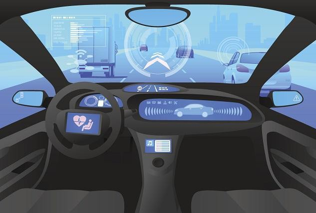 Intel's Acquisition Of Mobileye: What Is Intel's Game Plan In Automotive?