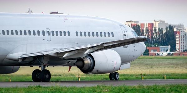 What Is The Safest Airplane To Fly?