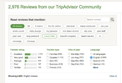 Part 2: These Three Websites Are Invaluable In Helping You Research Hotels, Cruises And Rail Travel