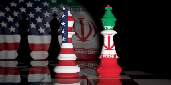 Cyber Brinksmanship: Iran And The US Posture On The Cyber Front