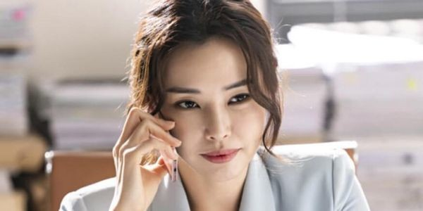 With More Female Screenwriters Do Korean TV Dramas Pass the Bechdel Test?