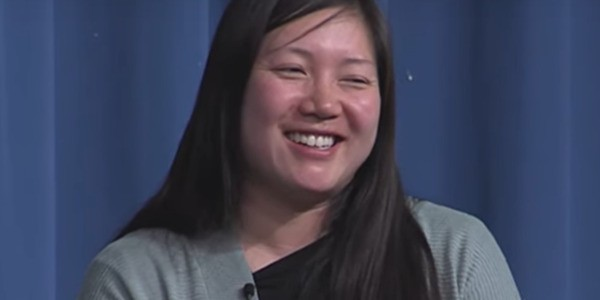 From STEM Researcher To Startup Co-founder – Jenny Du's Venture Is Revolutionizing A $9 Trillion Market