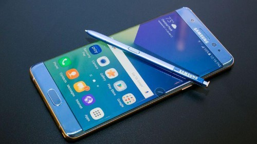 Watch Out. Samsung Could Soon Become The Apple Inc. Of Your Nightmares