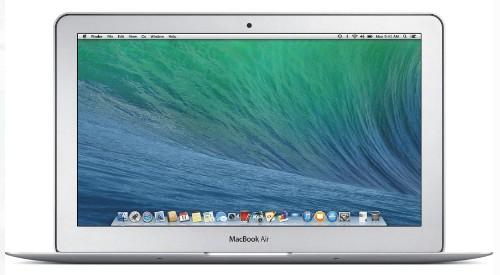 Best Black Friday Laptop Deals On Apple Macbook, and Lenovo IdeaPad 2019