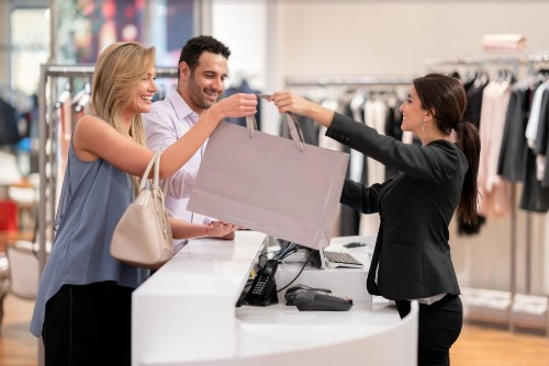 What Your Customers Really Think About Customer Service