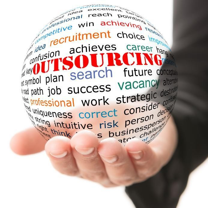 Top Information Technology (IT) Outsourcing Mistakes