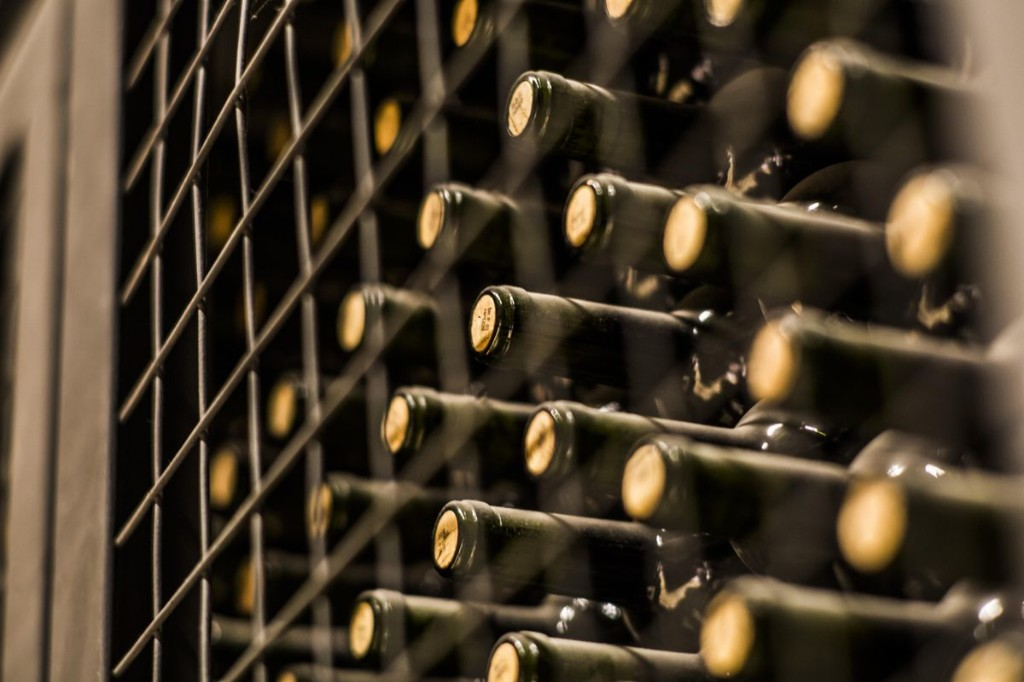 From Sommelier To Brommelier: Jon Cercone Takes Wine Mainstream