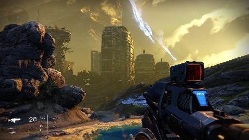 10 Big Changes 'Destiny' Needs To Make