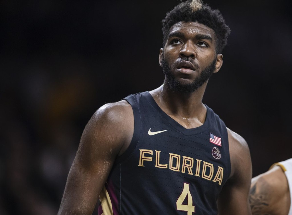 The Cleveland Cavaliers Shouldn't Be Looking To Acquire Another 2020 First Round Pick