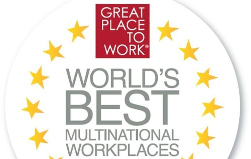 Why Your Business MUST Be A Great Place To Work