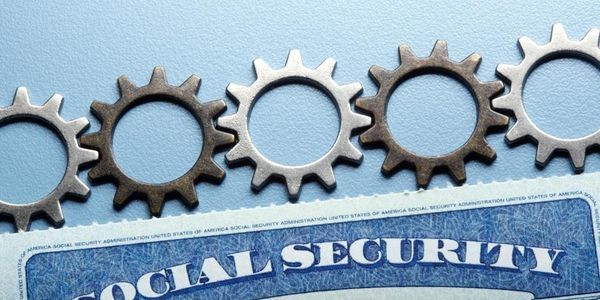 The Ultimate 13-Year Social Security Runaround — Commissioner Saul, Only You Can Fix This!