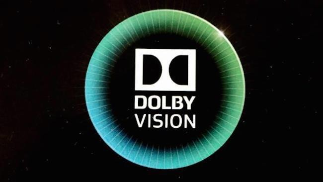 And The Winner Of CES 2019 Is... Dolby