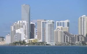 For Miami Real Estate, Better To Be A Foreigner