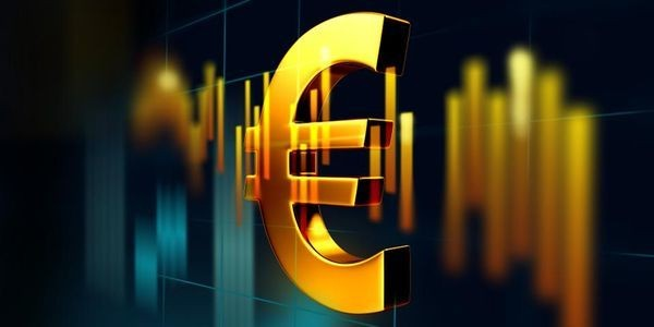 Free Trade: The Real Value of EU Membership