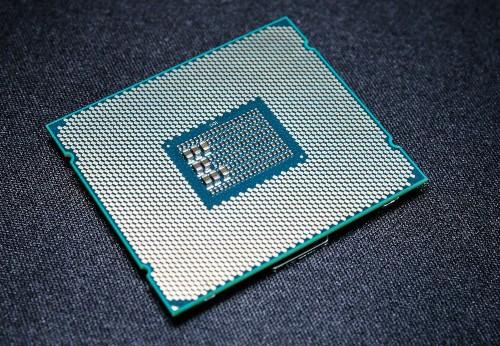 Massive Leak Reveals Monster 18-core Intel Core i9-7980XE Processor: Should AMD Be Worried?