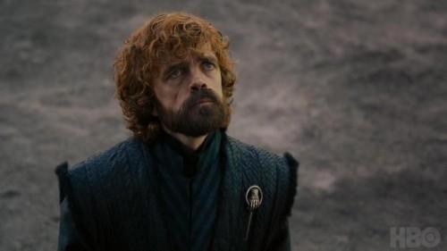 How 'Game Of Thrones' Seized The Zeitgeist, Then Let It Slip