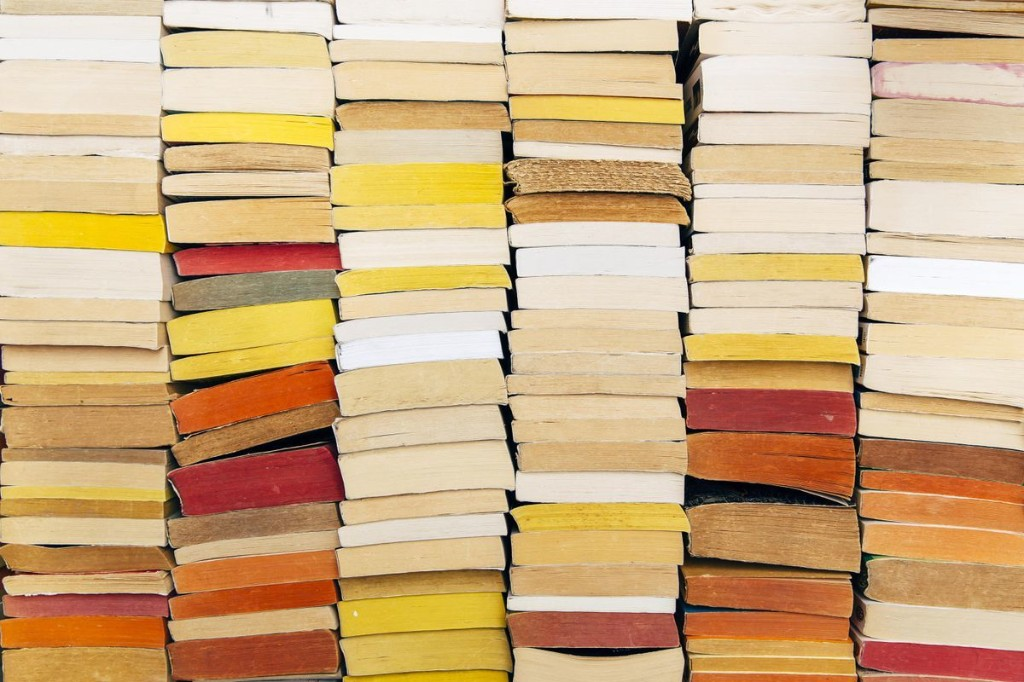 Council Post: Seven Books To Sharpen Your Leadership Game