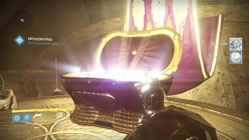'Destiny' Fixes 'Prison of Elders' Treasure Key Issue, Adds Matchmaking To Wish List