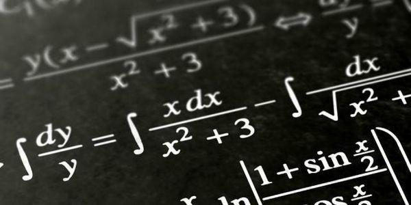 Bad Bargain: Why We Still Ask Kids To Factor Polynomials And How We Fix It