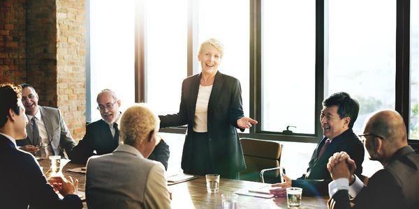 How The Best Leaders Get People On Board With Change