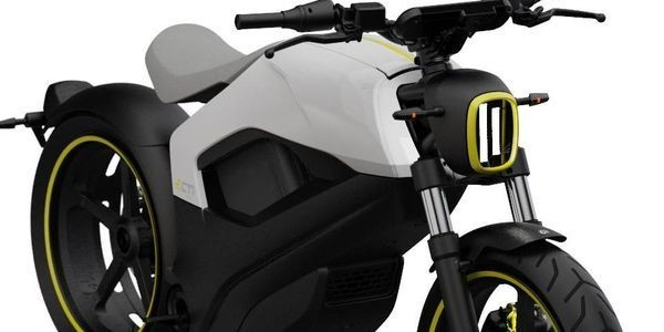 BRP, Maker Of Sea-Doo, Rotax And Can-Am Toys, Shows Off Lineup Of Electric Vehicle Prototypes