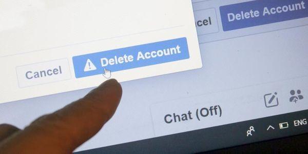 Facebook And Twitter Hit Back At China, Closing Hong Kong Propaganda Machine