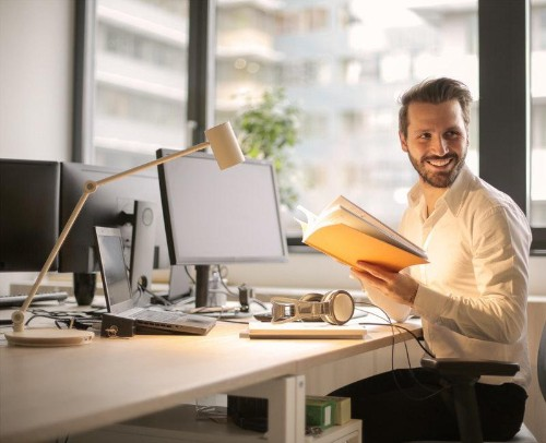7 Things Successful Freelancers Understand About Creating A Business System