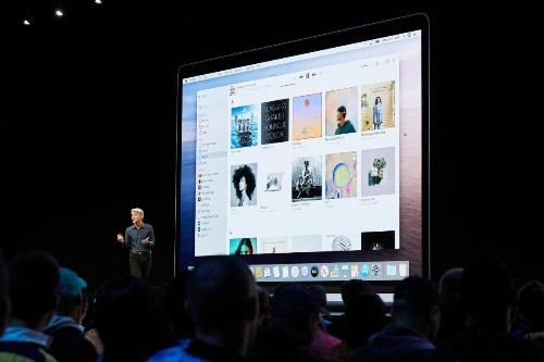 How Apple Killed Off iTunes And What It Means