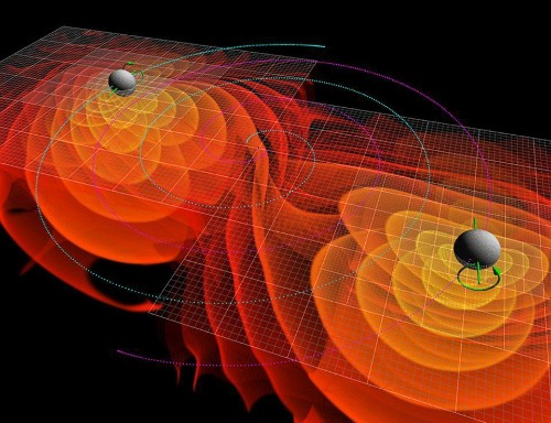 What Is The Smallest Possible Distance In The Universe?