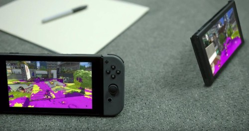 The Case For Waiting To Buy A Nintendo Switch