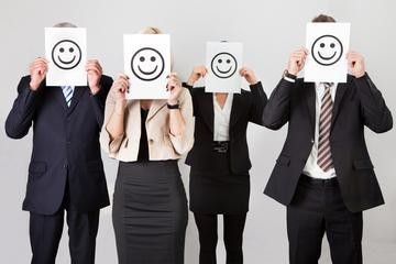5 Ways Leaders Rock Employee Recognition