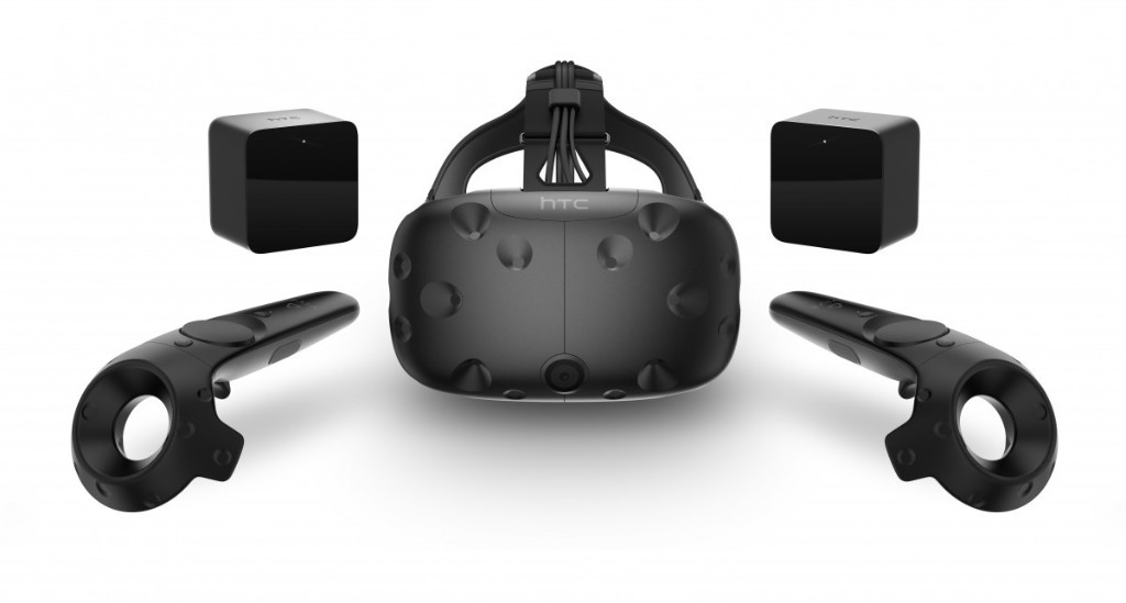 Virtual Reality  - cover