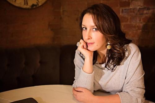 How I Became A Digital Native: Six Tips From A Top Digital Entrepreneur