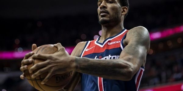 Thunder NBA Free Agency Preview: How Oklahoma City Could Land Trevor Ariza