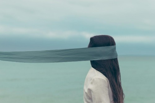 10 Things You Need To Know About Depression (Part II)