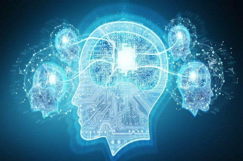 Emerging Trends In Cognitive Systems