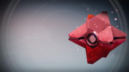 Bungie's Unusual 'Destiny' Drop Rate Fix: Free Max Level Ghosts For Everyone