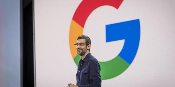 Google Says The Best Managers Have These 10 Qualities