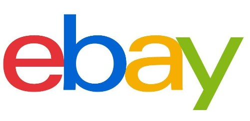 eBay Suffers Massive Security Breach, All Users Must Change Their Passwords