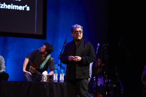 Deepak Chopra Says Your Mom Is Right: You Need To Eat Well, Sleep More And Make Better Friends