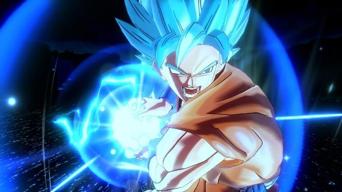 'Dragon Ball Xenoverse 2' Just Keeps On Getting Bigger And Better