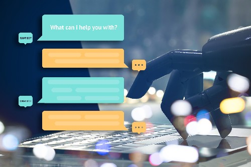 AI Plus Human Intelligence Is The Future Of Work