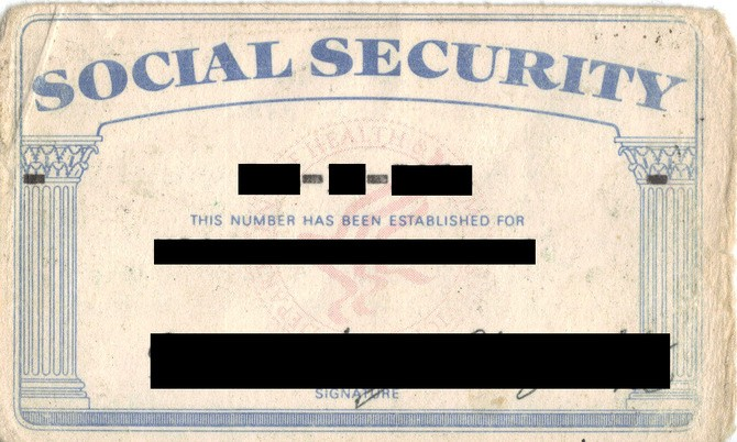 Social Security Could Be In Worse Shape Than We Thought