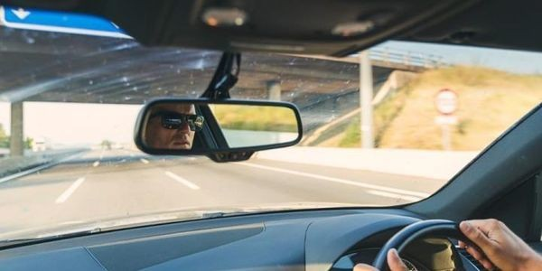 Study: If You Get Behind The Wheel With Less Than 6 Hours Of Sleep, Chances Of An Accident Skyrocket