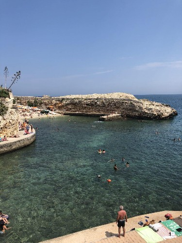 Expert Guide To Puglia: How To Find The Essence Of The Region