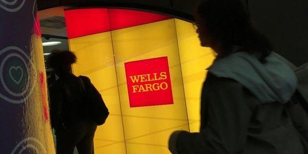 Wells Fargo Pays Navajo Nation $6.5 Million In 'Predatory' Lawsuit Settlement