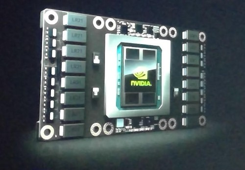 NVIDIA Reinvents The GPU For Artificial Intelligence (AI)